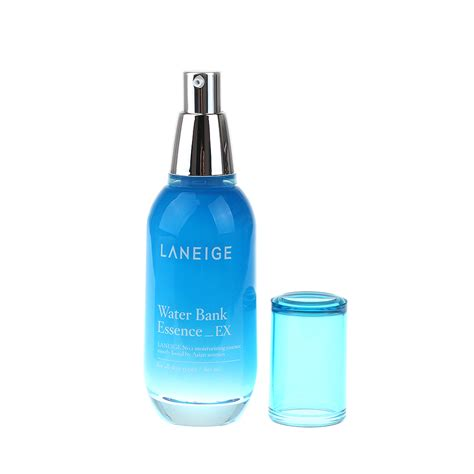 60ml Laneige Water Bank Essence Ex laneige water bank essence ex 60ml freebie 138190128010 ebay