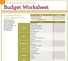 dave ramsey budget template dave ramsey budget spreadsheet template buff