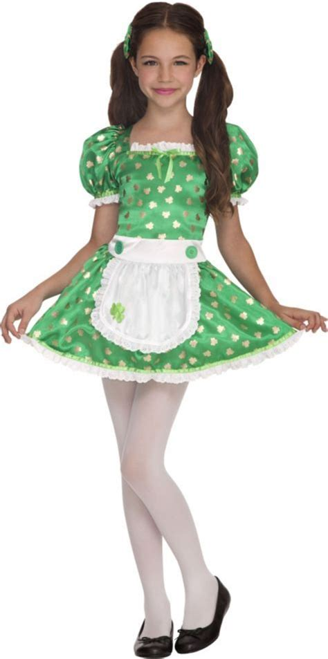 St Cuties Girly 17 best images about st s day ideas on