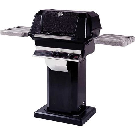 Affordable Gas Pits Affordable Gas Grills For Your Outdoor Kitchen