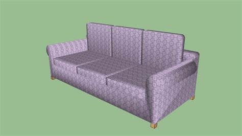 3d warehouse sofa 3d warehouse sofa 28 images sketchup components 3d