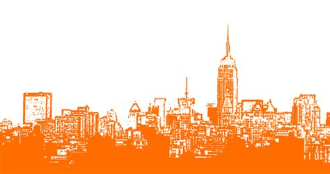 imagenes png new york new york png cliparts co