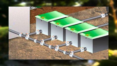 arrosage enterr 233 et irrigation de votre jardin gardena