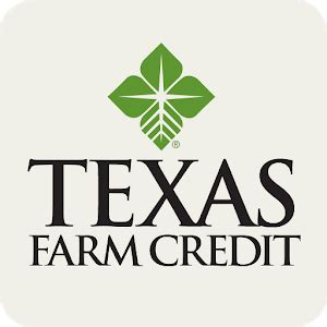 farm credit bank of farm credit ag banking android apps on play
