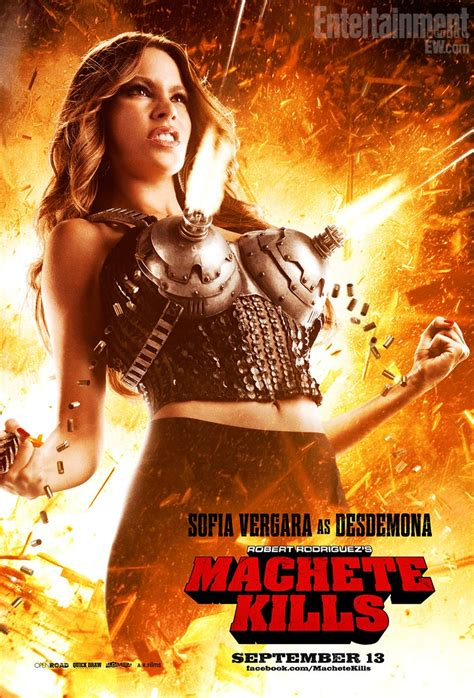 related keywords suggestions for love kills related keywords suggestions for machete kills