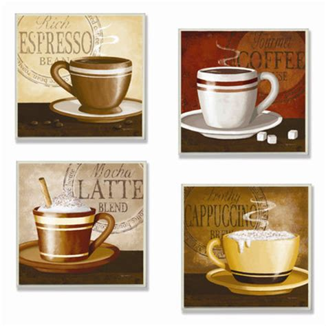 home decor plaques view all