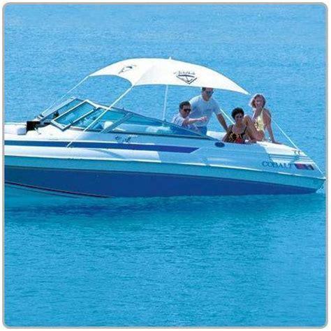 boat umbrella ebay anchor shade parts accessories ebay