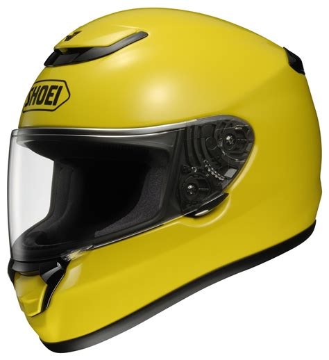 100 Shoei Motocross Helmets Closeout New Products