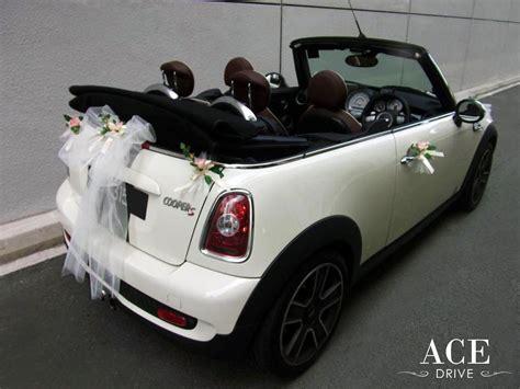 Wedding Car Decoration Quotes by Wedding Car Decoration Quotes Choice Image Wedding Dress
