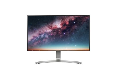 lg 24mp88hm bezeless monitor 24inch ips 14k deals forum at desidime