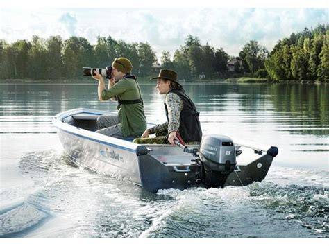 yamaha boat engines sri lanka motor portables yamaha engines 68574 inautia