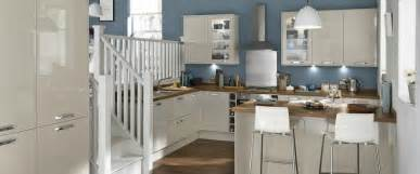www kitchen collection com 301 moved permanently