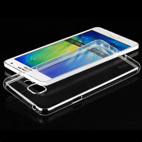 Imak Ultra Thin Tpu For Samsung Galaxy Note 2 N7100 Transparent imak ultra thin tpu for samsung galaxy a710x a7100 a7