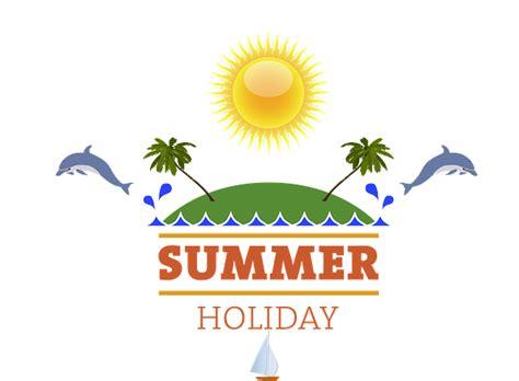 clipart vacanze free clip immagini disegni clip vacanze estive