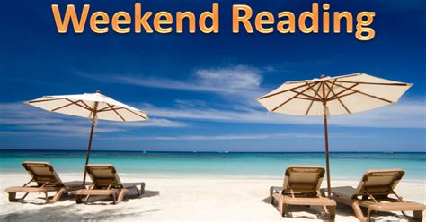 Weekend Reads Product 12 by Bookhooking Weekend Reading E Book Deals New Releases
