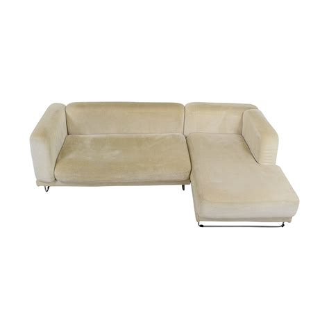 ikea chaise sectional 82 ikea ikea white chaise sectional sofas