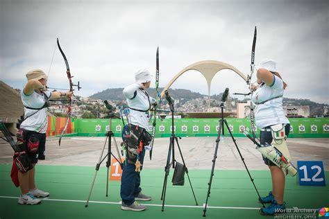 olympics 2012 archery 5 reasons archery will be the sport at the olympics