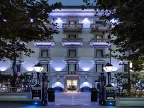 terme in hotel in montecatini terme montecatini palace