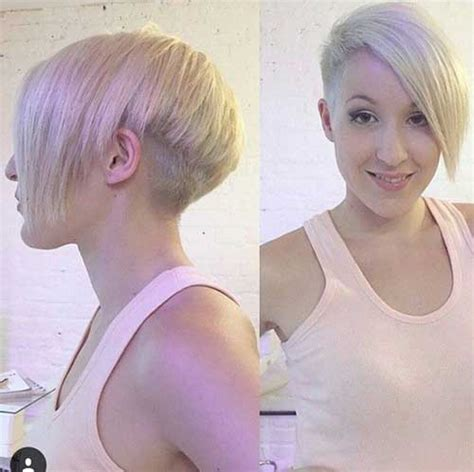 20 best short haircuts for fine hair hairstyle hub 20 short hairstyles for fine straight hair short