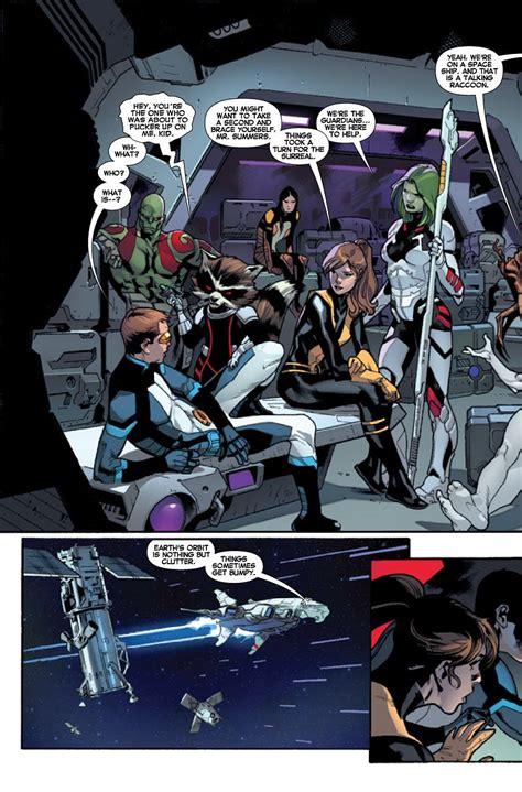 review les gardiens de la galaxieall   men le proces de jean grey marvel  panini