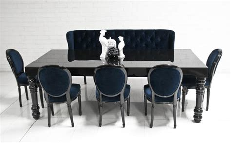 www roomservicestore bel air dining table in high