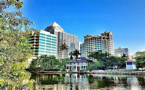 stranahan house top 7 things to do in fort lauderdale when you land