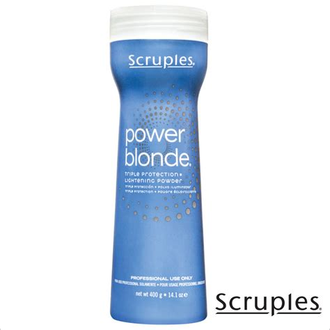 scruples hair products cheap scruples hair products cheap scruples heat up styling