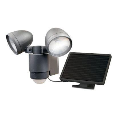 maxsa solar light review 80 led solar motion light maxsa security lights greenlytes