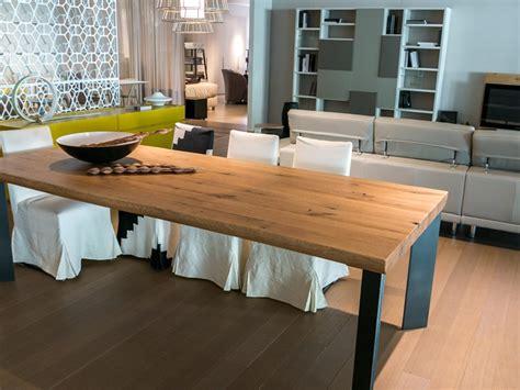 tavolo in legno massiccio best tavoli in legno massiccio contemporary