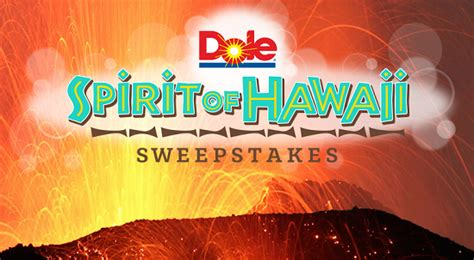 Hawaii Sweepstakes - rise and shine november 30 disney store fleece throws 10 photobarn sale noice