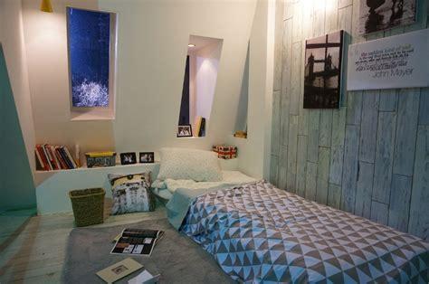 desain kamar kost lengkap  tips dekorasinya