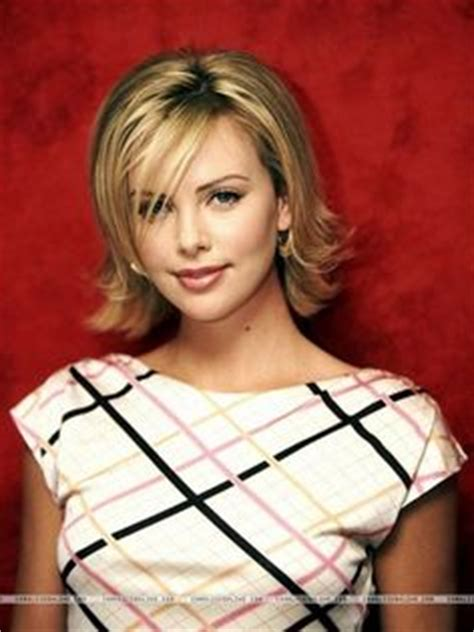 Bobs With A Flipped Bottom | 1000 images about hairstyles on pinterest over 50