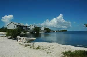 Bahia Honda Cground Bahia Honda State Park Cgrounds Big Pine Key Florida