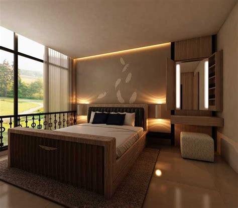 desain dinding kamar tidur murah 18 desain interior ruang tamu dan kamar tidur rumah