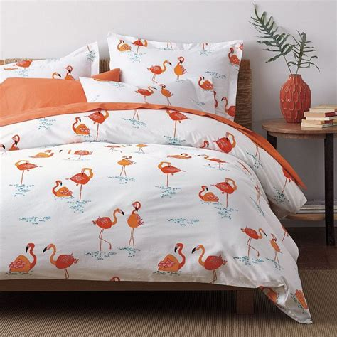 what is a sham bedding flamingo percale duvet cover sham goodglance