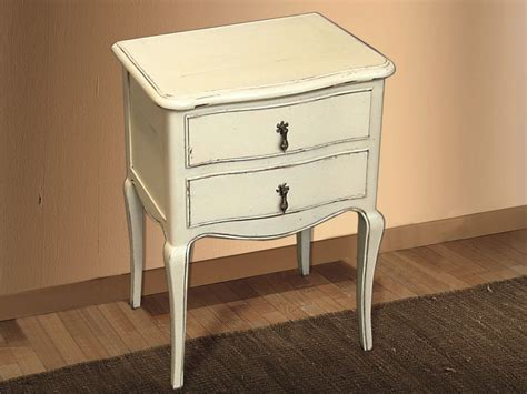 how high should a bedside table be high narrow bedside table new interior ideas modern
