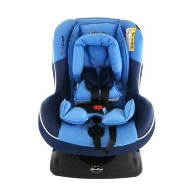 Kursi Bayi Cocolatte jual cocolatte cl 800e carseat kursi bayi blue harga kualitas terjamin