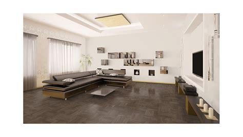 wat kost een terrazzo vloer per m2 wat kost een vloer egaliseren per m2 free wat kost een