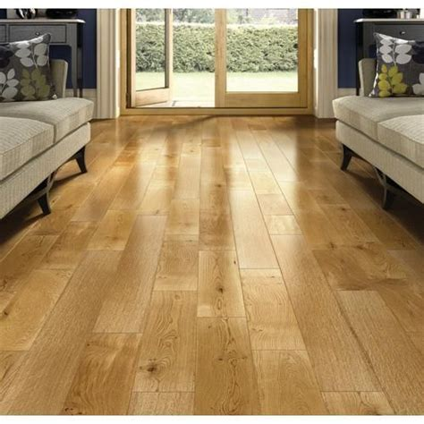 Wickes Wood Flooring Sale by Flue Pipes