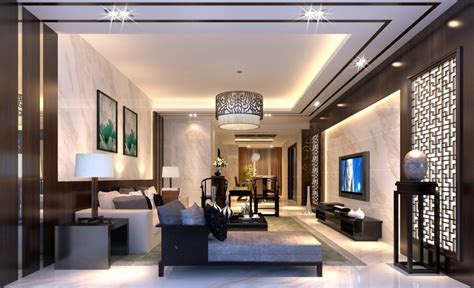 living room ceiling interior design rendering 3d house living room ceiling rendering 3d house free 3d house