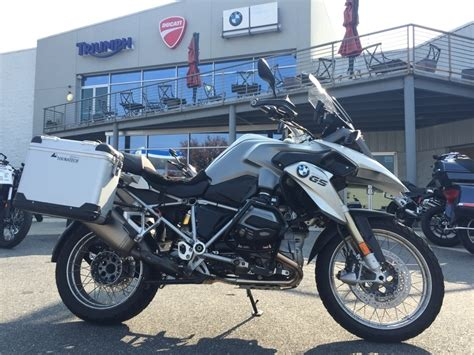 bmw enduro for sale bmw enduro 650 motorcycles for sale