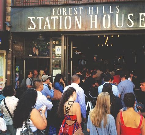 station house forest hills forest hills neighborhood guide julep by triplemint