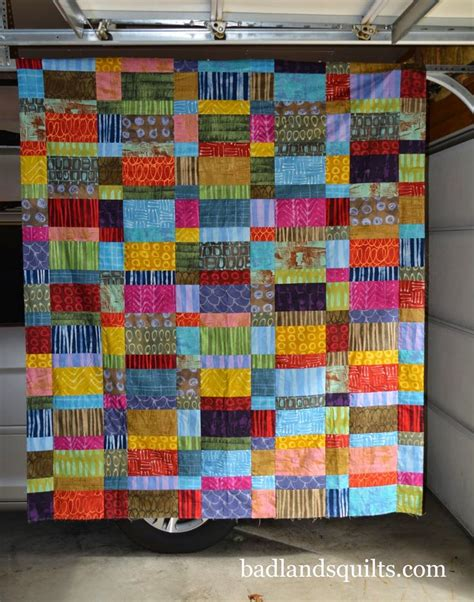 Cherry House Quilts by 330 Best Ideas About Cherry House Quilts And Patterns On