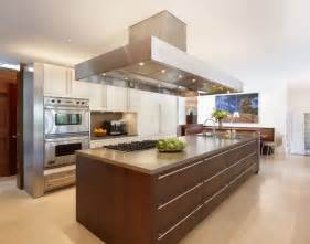 kitchen designs with islands 20 of the most stunning designer kitchen islands