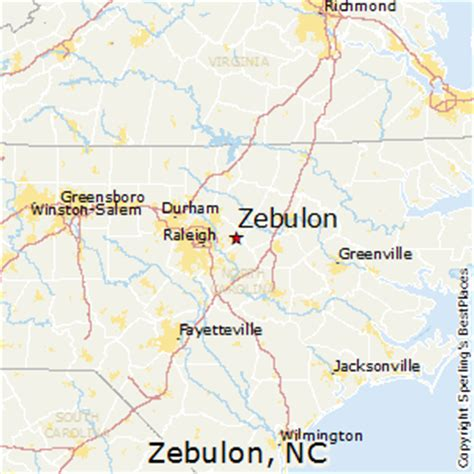 houses for rent zebulon nc best places to live in zebulon north carolina