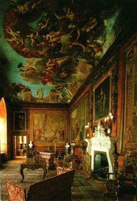 Castle Tuner by 42 Best Images About Castle Interior On Uk And