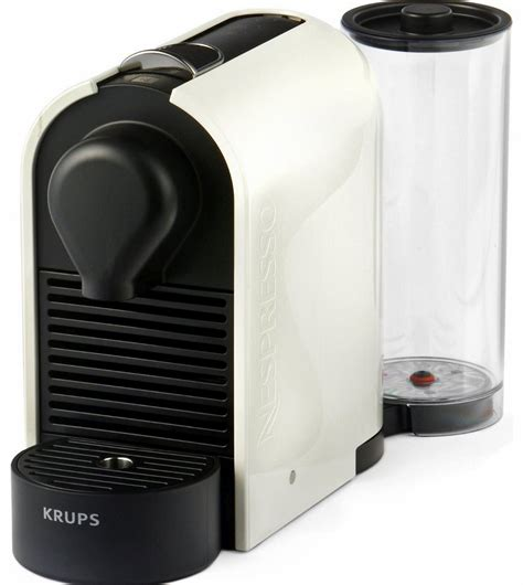 krups coffee maker krups coffee maker thermal carafe wordscat
