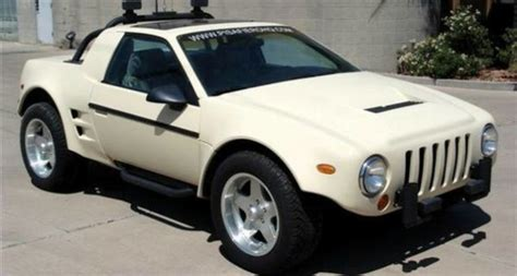 jeep body kits fiero with a jeep body kit for sale on craigslist gm