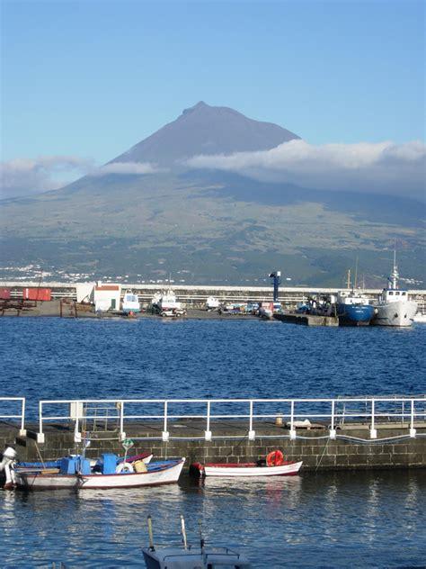 turisti per caso azzorre azzorre pico portogallo viaggi vacanze e turismo