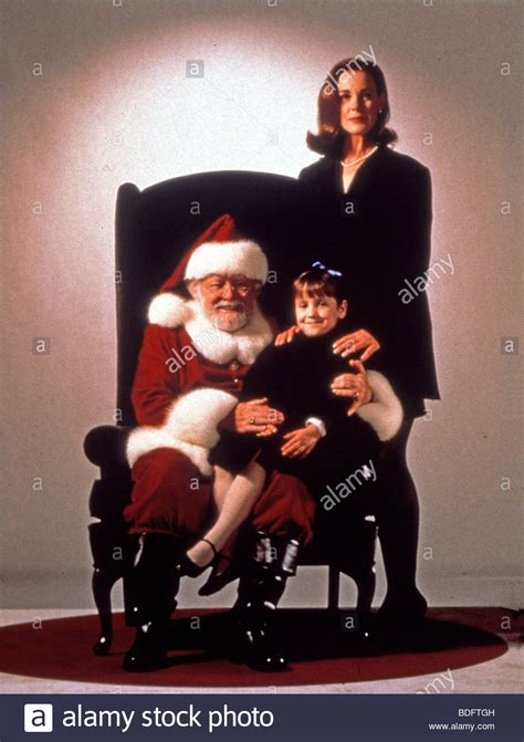 miracle on 34th 1994 the miracle on 34th 1994 tcf with richard